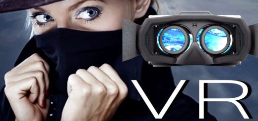 best vr games in 2016