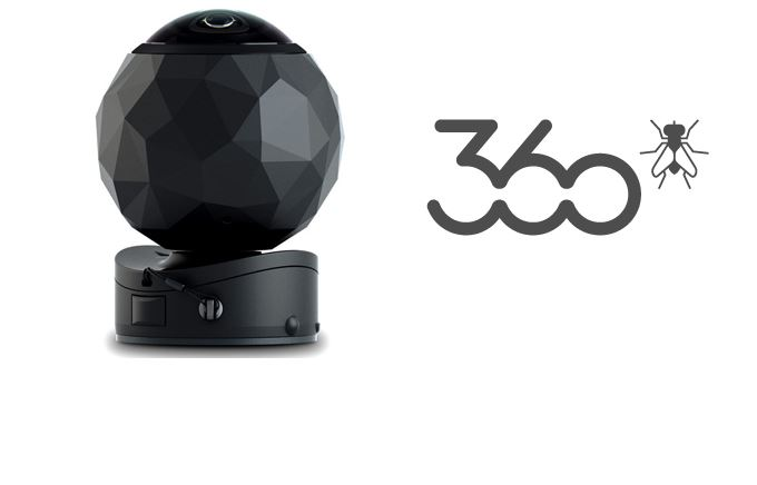 360 video download