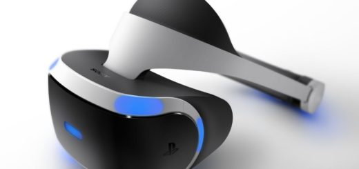 Sony ps4 Virtual Reality Headset Price in India