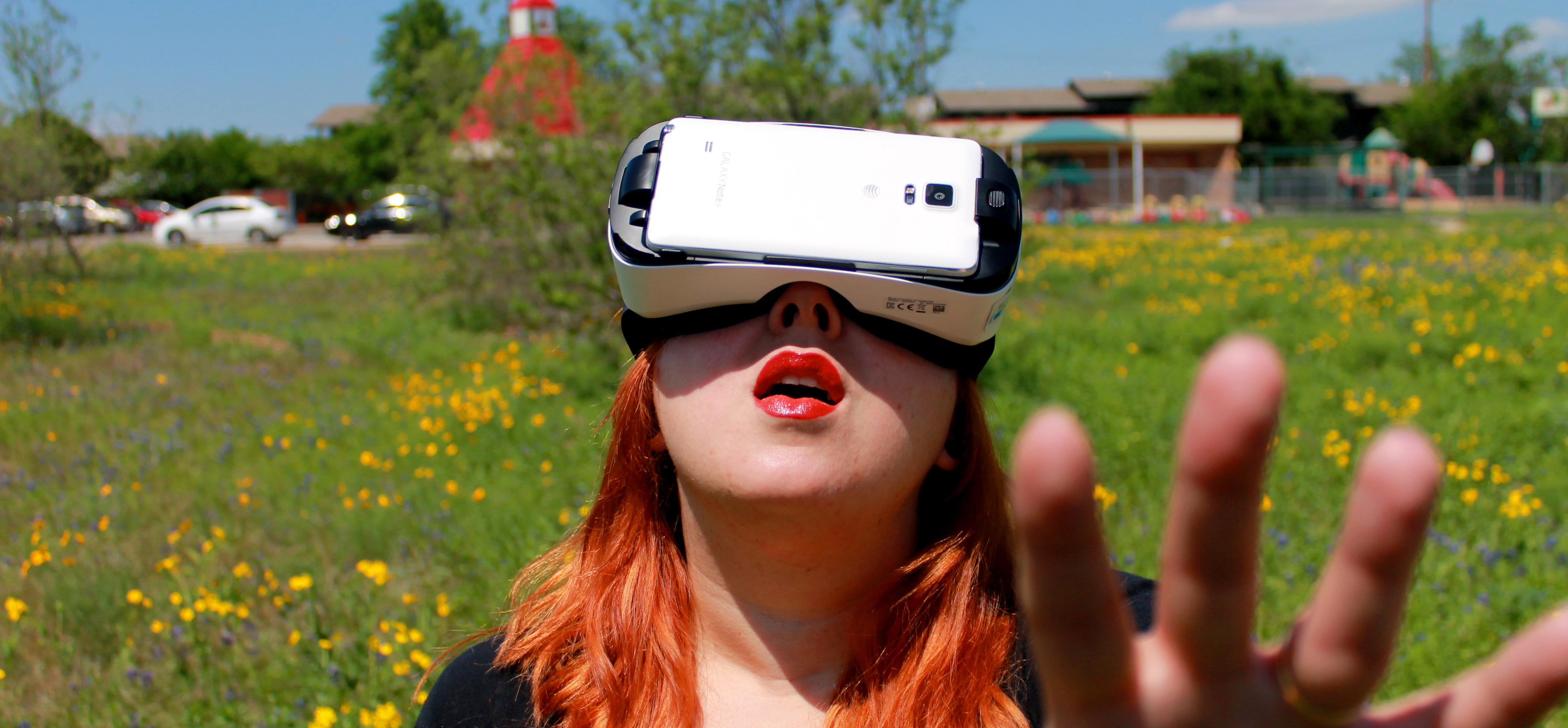 vr headset for iphone6
