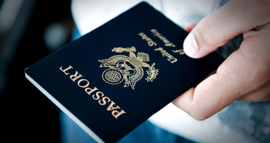 How To Apply For a Passport