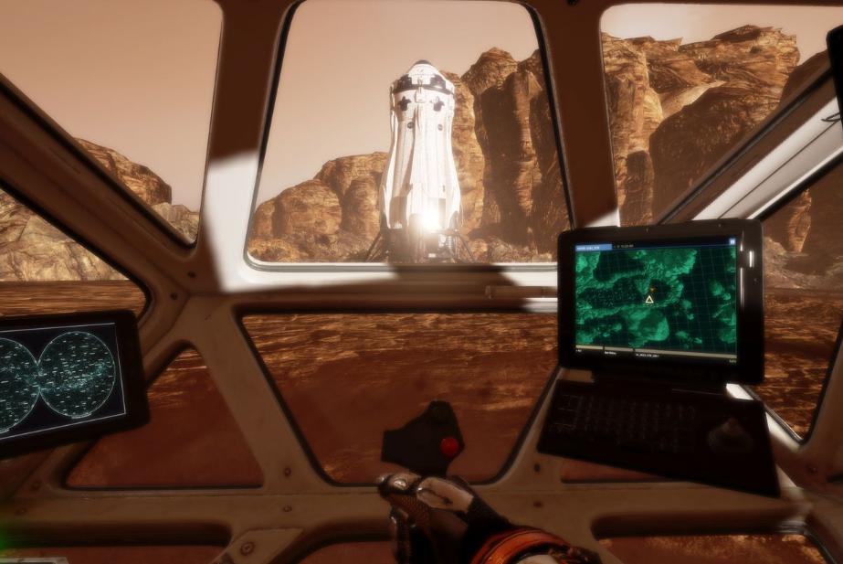 Best Virtual Reality Movies