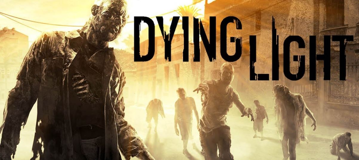 download dying light vr game