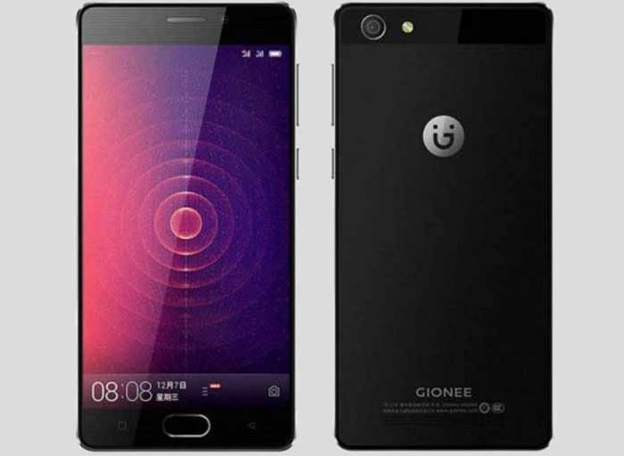 gionee A1 Plus price release date specification india