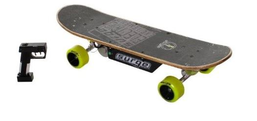 best and cheap electric skateboard 5