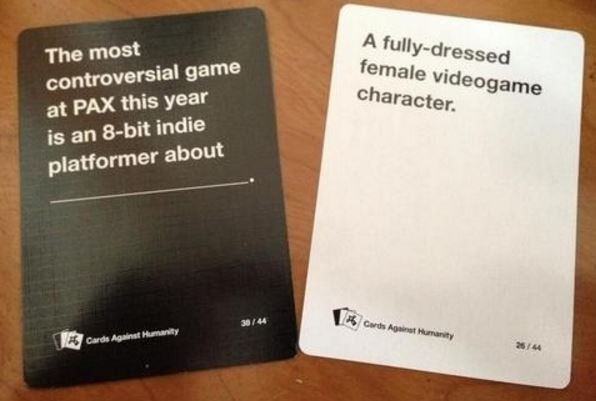 cards against humanity examples 1