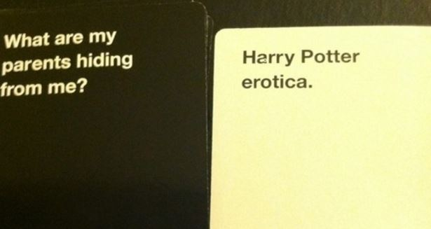 cards against humanity examples 4
