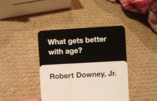 cards against humanity examples 7