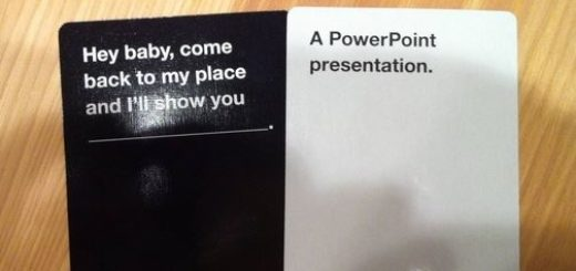 cards against humanity examples 8