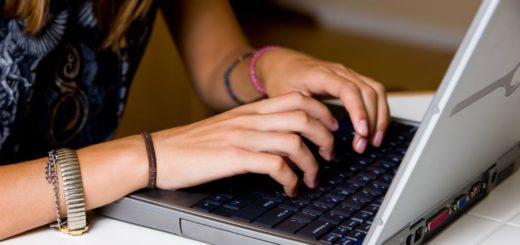 free typing games free typing test rapid typing