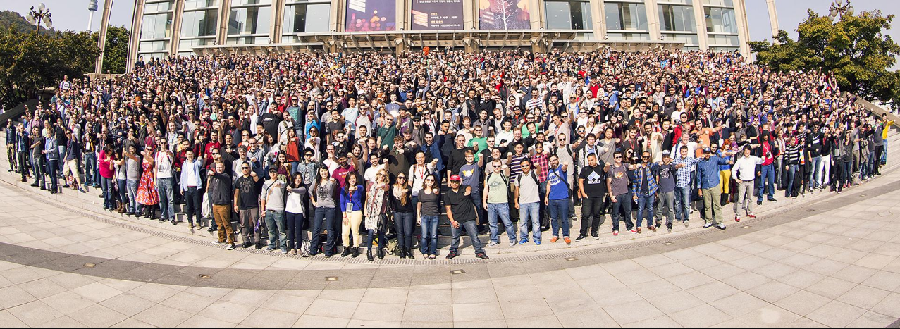 Riot Games Internship jobs Support salary