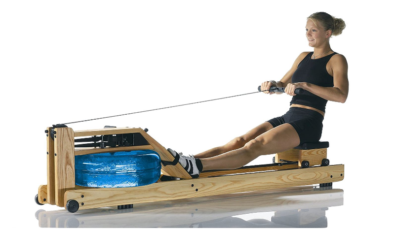 concept 2 rowing machine for sale craigslist