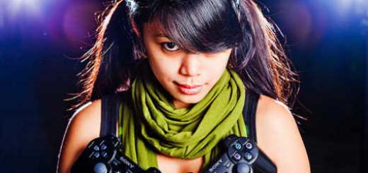 ps4 games for girls featured image