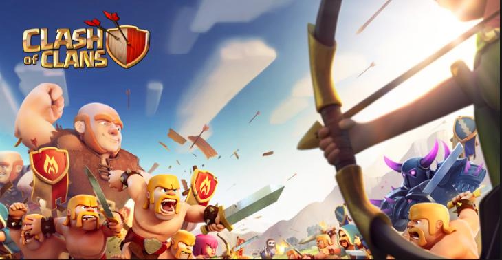 download league of legends mod apk android 1