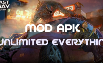 mod apk game android 1