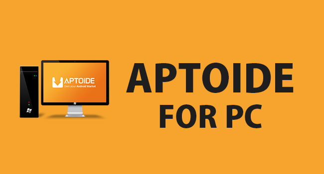 Aptoide-for-pc