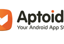 aptoide-ios