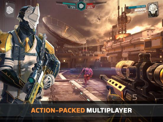 modern-combat-versus mod apk new