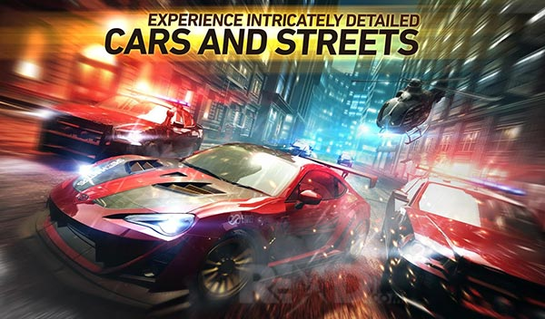 need-for-speed-no-limits-cars-and-streets