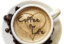 best tasting coffee makers