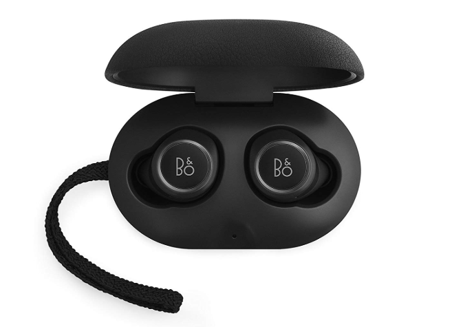 Premium Truly Wireless Bluetooth Earphones