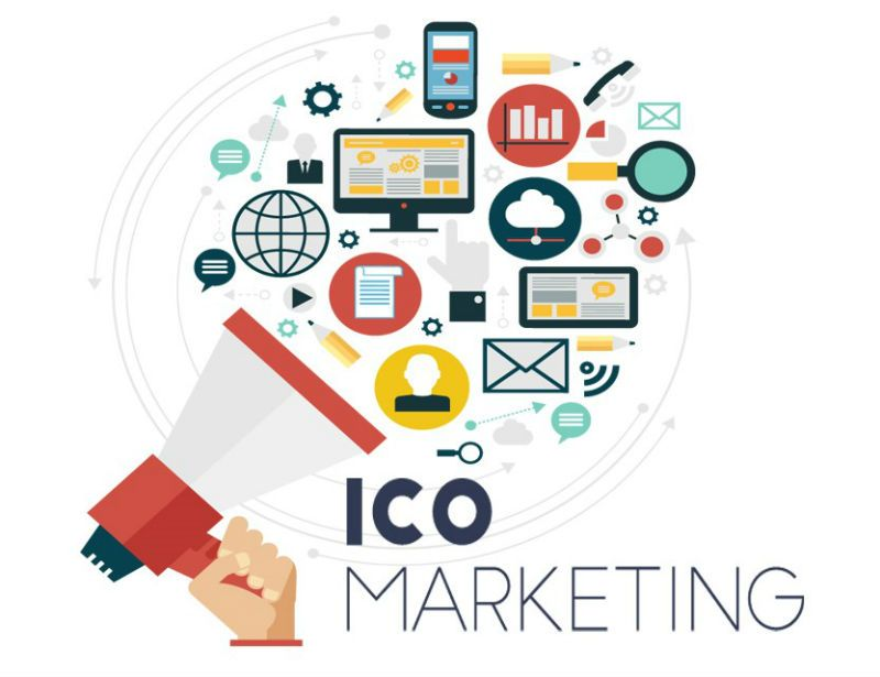 ico-marketing