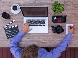 online jobs during coronavirus