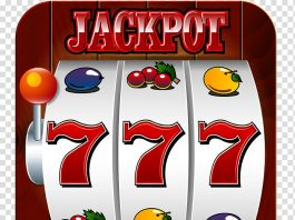 777 Slots Games