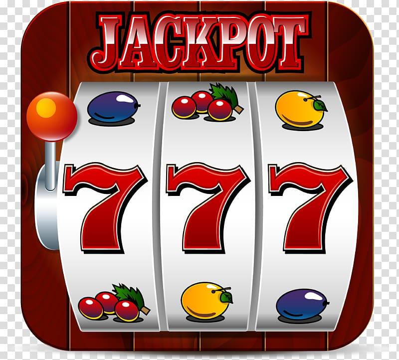 Slot Games No Deposit Bonus