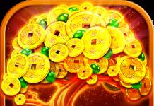 Cashmania Slots Mod Apk