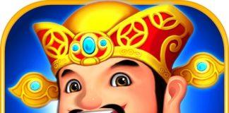 Golden HoYeah Slots Mod Apk & iOS | Coins Generator & Codes