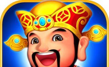 Golden HoYeah Slots Mod Apk & iOS   Coins Generator & Codes