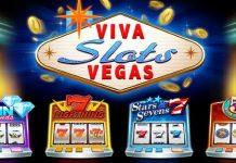 Viva Slots Vegas Promo Codes