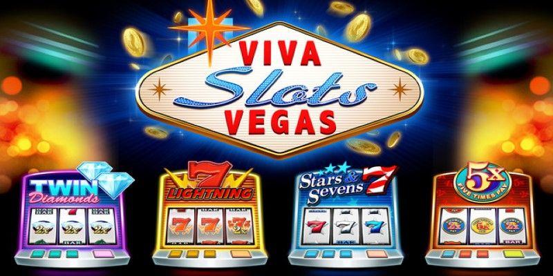 Sakura Dragon Playson Casino Slots - Slotsup Slot Machine