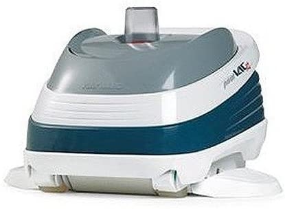 HAYWARD W32025ADC POOLVAC XL POOL VACUUM [AUTOMATIC POOL CLEANER