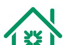 Citizens Home Loans App