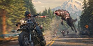 Days Gone Errors Fix | ce-30005-8, ce 34878-0, install error, download error