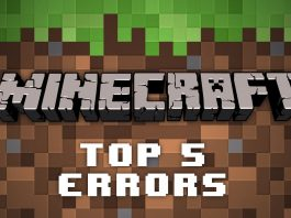 Minecraft errors Fixed | java.io.ioexception, 0x803f8001, 65543, glfw 65542, 429 mac
