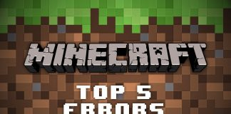Minecraft errors Fixed | java.io.ioexception, 0x803f8001, 65543, glfw 65542, 429 mac
