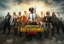 PUBG Errors Fix | code restrict area, error code 20, 55679, 7025, 55482