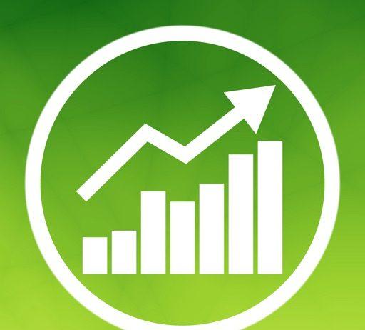 Stock Master Investing Stocks