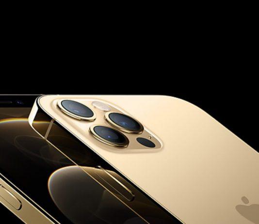 iPhone 12 pro max Errors Fix | error 14, activation error, sigterm & flutter